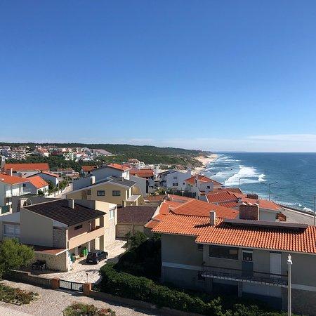 Sao Pedro de Moel, Πορτογαλία: photo0.jpg