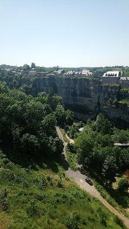 Bozouls, Frankreich: DSC_1067_large.jpg