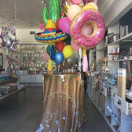 Ah Louis Store San Luis Obispo 2020 All You Need To