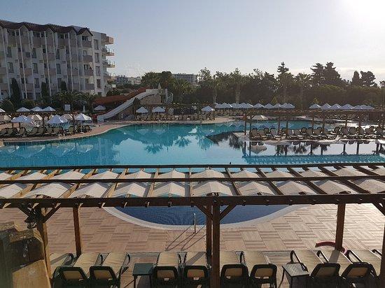 Arcanus Side Resort照片