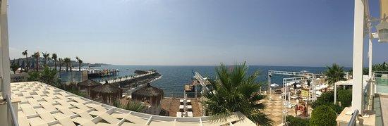 White City Resort照片