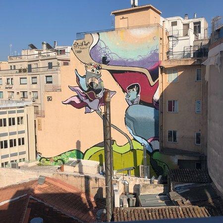 Andronis Athens Φωτογραφία