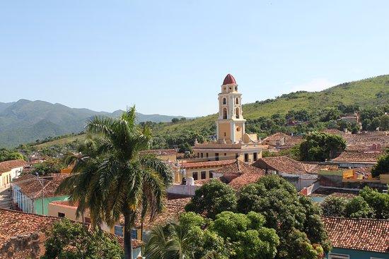 Museo de Historia Municipal照片