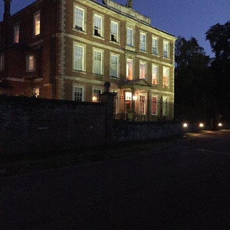 Middlethorpe Hall & Spa Photo