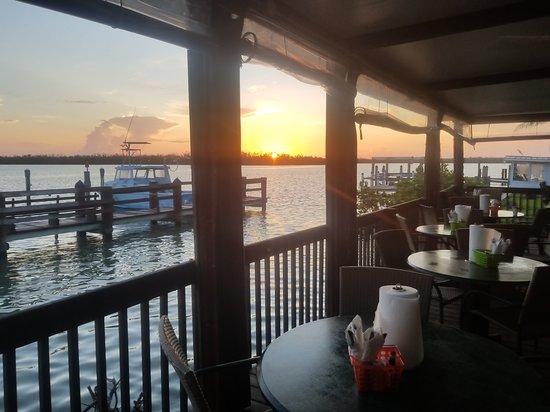 Crabby Lady Restaurant照片