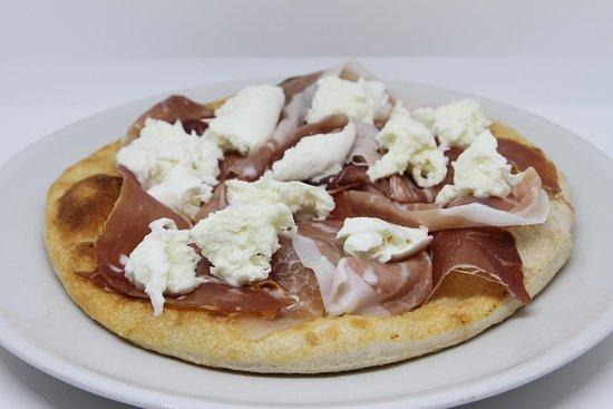 Ariò Pizza Food Delivery照片