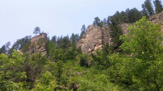 Spearfish Canyon: 0708181223_large.jpg