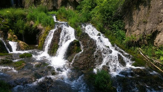 Spearfish Canyon: 0708181220_large.jpg