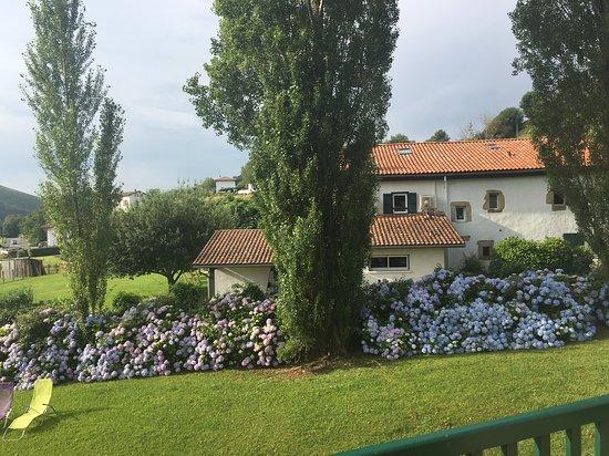 Imagen de Hotel Mendionde