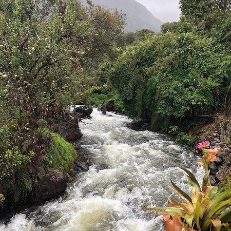 Papallacta, Equador: photo0.jpg