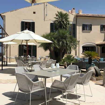 Carrossa Hotel Spa Villas Foto