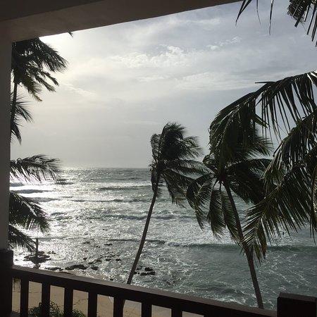 Akurala, Sri Lanka: photo0.jpg