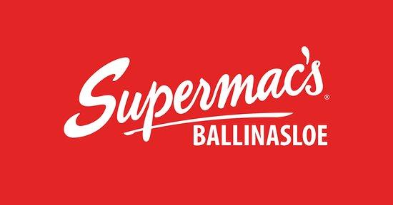 Men looking for Men Ballinasloe | Locanto Dating in