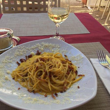Sapori Di Toscana E Dintorni张图片
