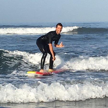 Whitlock Surf Experience: photo2.jpg