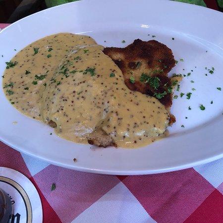 Nettis Restaurant: photo1.jpg