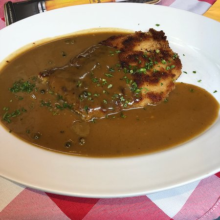 Nettis Restaurant: photo2.jpg