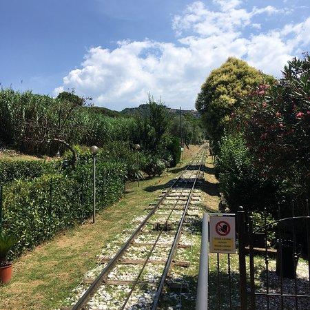 Montecatini Alto照片