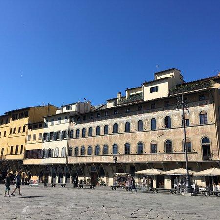 Palazzo Antellesi: photo0.jpg