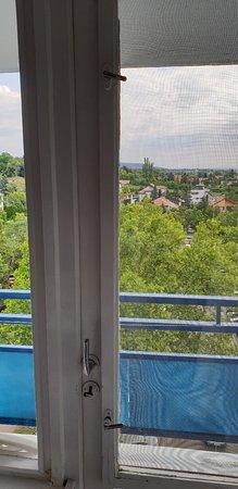Foto de Danubius Hotel Annabella