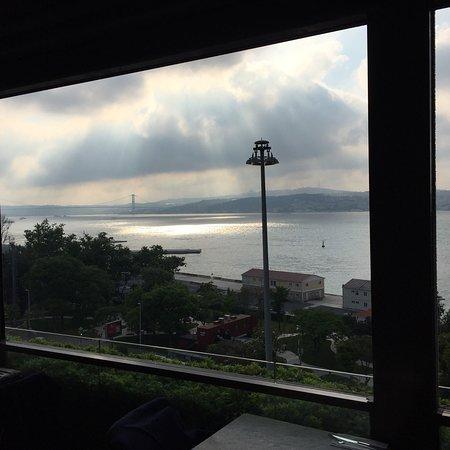 Anjer Hotel Bosphorus照片
