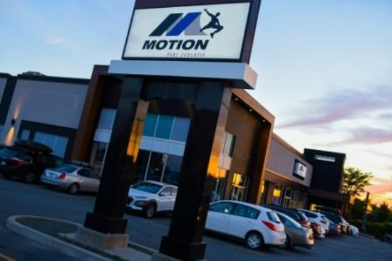 Granby, Canada: getlstd_property_photo