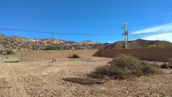 Huacalera, Argentina: IMG_20180702_104616_large.jpg