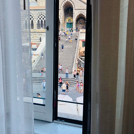 Albergo Sant'Andrea: photo0.jpg