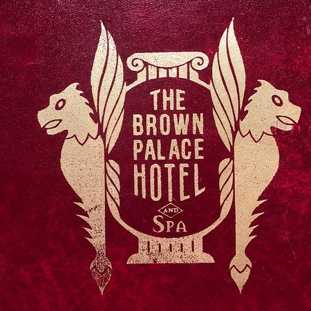 The Brown Palace Hotel and Spa, Autograph Collection照片