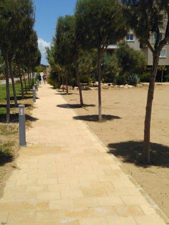 Bogaz, Chipre: IMG_20180701_131426_large.jpg