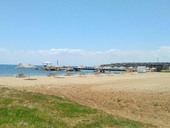 Bogaz, Chipre: IMG_20180701_131420_large.jpg