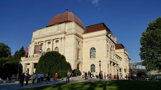 Graz Opera