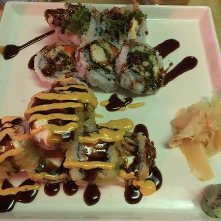 Kodama Sushi
