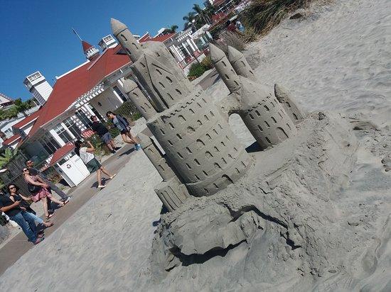 Coronado Island 사진