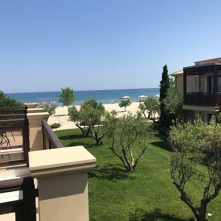 Foto de SENTIDO Mediterranean Village