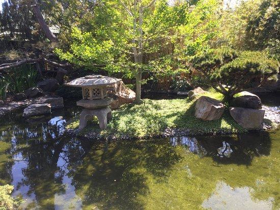 巴波亚公园照片