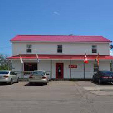 Malden, Canada: photo0.jpg
