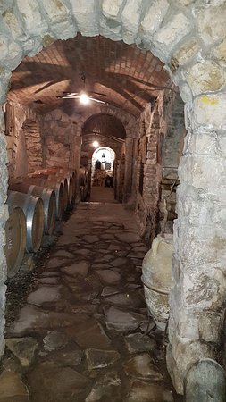Taurasi, Italien: IMG-20180425-WA0033_large.jpg