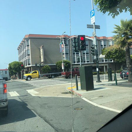 Cow Hollow Inn and Suites: photo0.jpg