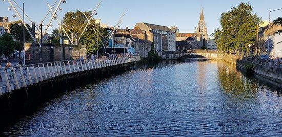 Maldron Hotel Shandon Cork City照片