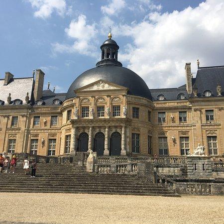 Maincy, Frankrig: photo0.jpg