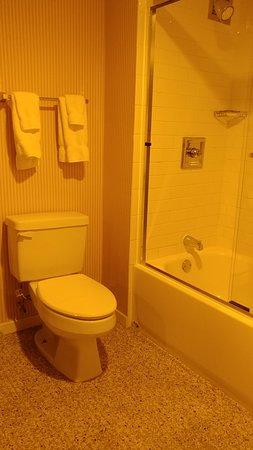 Hotel St. Regis Image