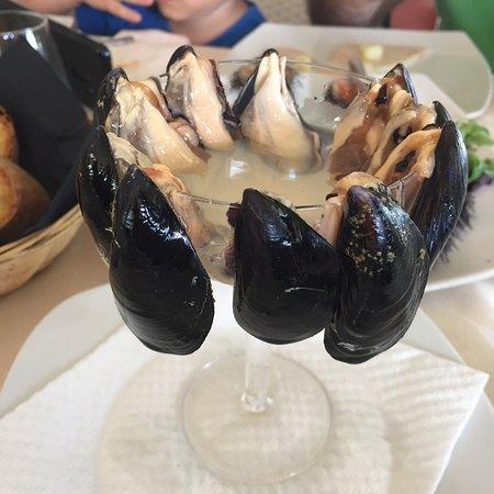 Foto de Termitito Restaurant