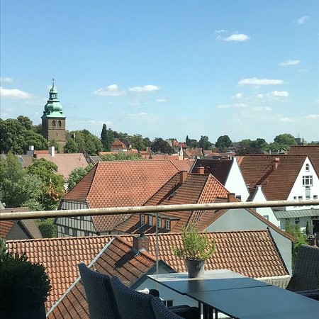 Bad Salzuflen, Germany: photo5.jpg