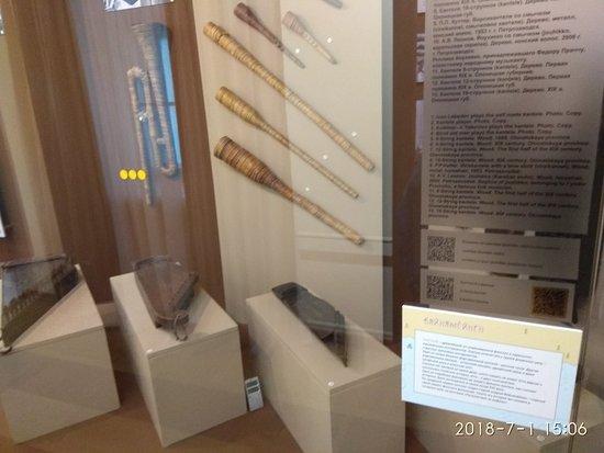 Karelian State Museum of Local Lore: IMG_20180701_150629_large.jpg
