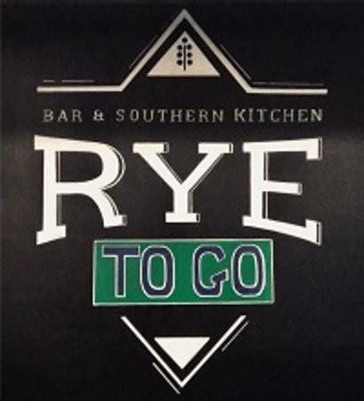 Rye Bar And Southern Kitchen Open Christmas 2020 Rye to Go   Picture of Rye Bar & Southern Kitchen, Raleigh