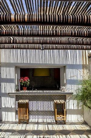 Casa Natalia: Sky Suite