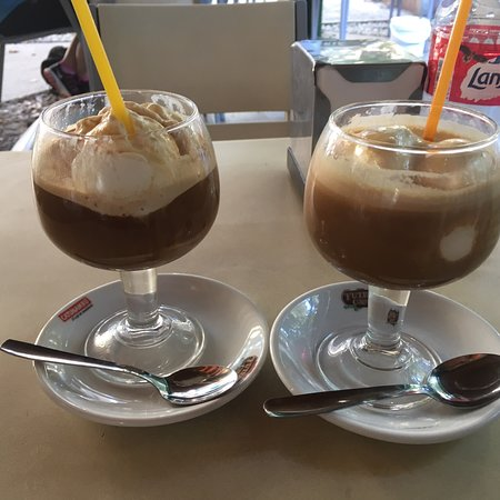 Cafe Futbol: photo1.jpg