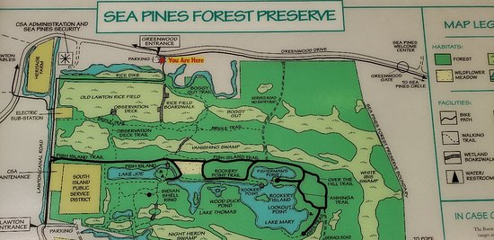 20180708_142838_large.jpg - Picture of Sea Pines Forest ... on hilton head resort map, hilton head neighborhood map, beaufort map, st. james plantation map, channelside district map,