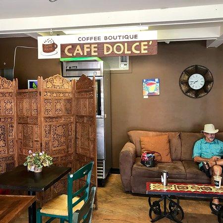 Cafe Dolce: photo0.jpg